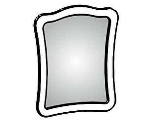 Зеркало Итальянские мотивы, арт. 52.604