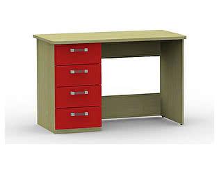 Купить стол Гармония Teen`s Home 17.501.00