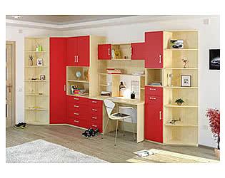 Детская мебель Teen`s Home
