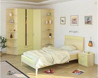 Детская Гармония Teen`s Home 3