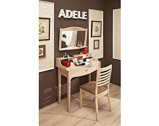 Стол туалетный 10 Глазов Adele
