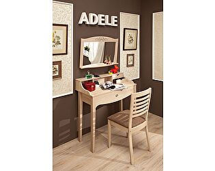 ���� ��������� 10 ������ Adele