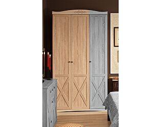 Шкаф для одежды 8 Глазов Adele