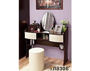 Стол туалетный Глазов Амели 15