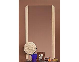 Зеркало 11 Глазов Bauhaus