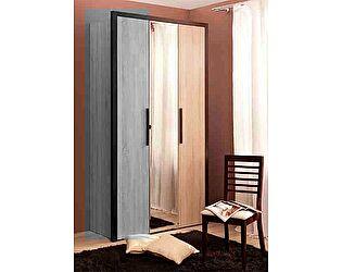 Шкаф для одежды 8 (корпус) Глазов Bauhaus