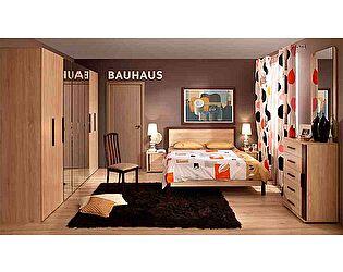 Купить спальню Глазов Bauhaus