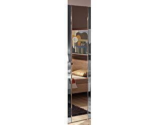 Фасад зеркальный к шкафу 8 Глазов Bauhaus