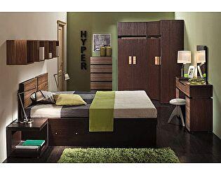 Спальня Hyper 2