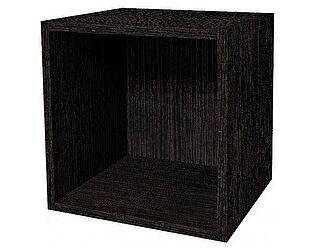 Куб 1 Глазов Hyper (венге)