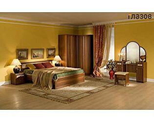 Купить спальню Глазов Милана 3