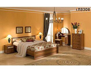 Спальня Глазов Милана 4