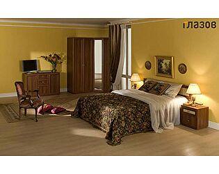 Спальня Глазов Милана 5