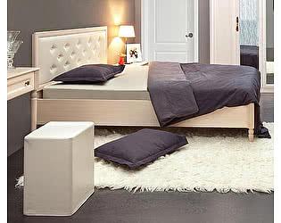 Кровать 1 (180) Глазов Montpellier