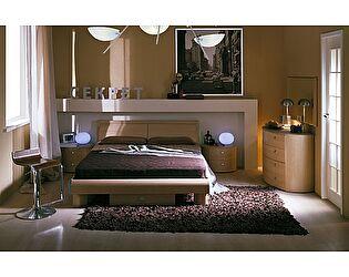 Спальня Глазов Секрет 3
