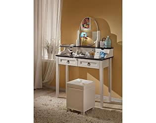 Купить стол Глазов Бриз туалетный 43