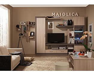 Купить гостиную Глазов Maiolica 1