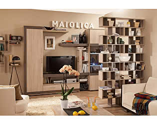 Купить гостиную Глазов Maiolica 2