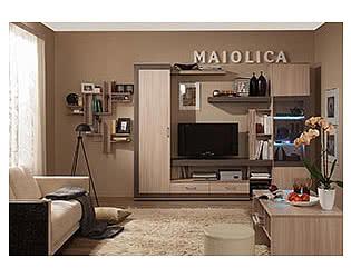 Гостиная Глазов Maiolica