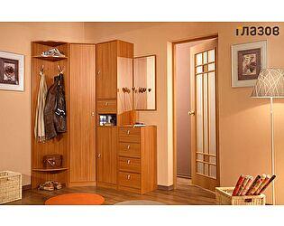 Набор мебели для прихожей Глазов Комфорт №5