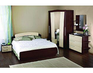 Спальня Гранд Кволити Наоми