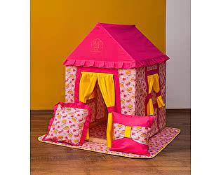 Домик игровой Спилхус Маленькая принцесса