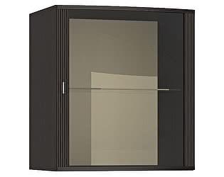 Шкаф навесной Амелинда, арт. АМ-20.1