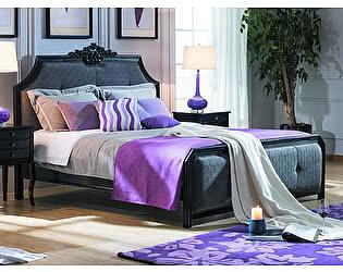 Кровать Art-noir ST9541L (180)