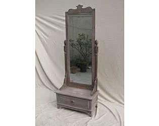 Зеркало напольное Art-noir ST9552