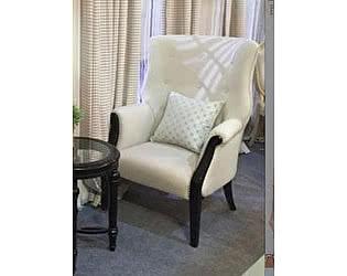 Кресло Art-noir ST95-GK19-1