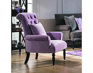 Кресло Art-noir ST95-GK22