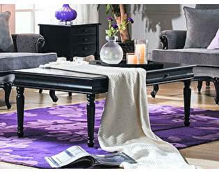 Стол журнальный Art-noir ST95-GK35