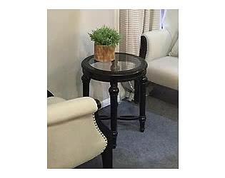 Столик чайный Art-noir ST95-GK49A