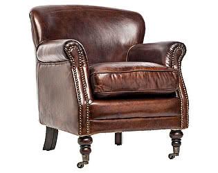 Кресло Winner, 898-1D