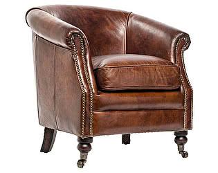 Кресло Richard Kilim, 891