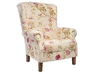 Кресло Shannon, KD003-F232108