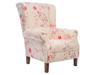 Купить кресло Gallery №5 Shannon, KD003-F232112