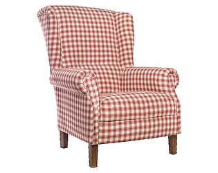 Кресло Shannon, KD003-FV009