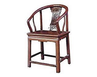 Кресло Gudong WF1457