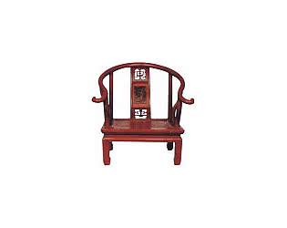 Кресло Gudong WF1501 для медитаций