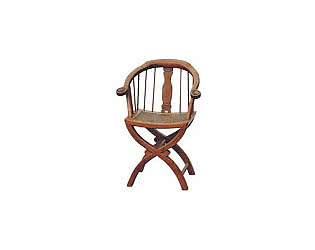 Кресло Gudong WF1504