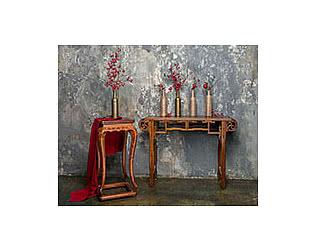 Мебель для гостиных Gudong