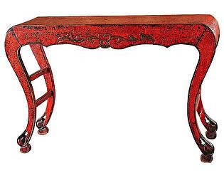 Купить стол КитайSchina Консоль Сян-Ань, BF-20087B