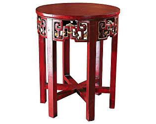 Купить  КитайSchina Подставка Дайбяо-хуа, BF-20875