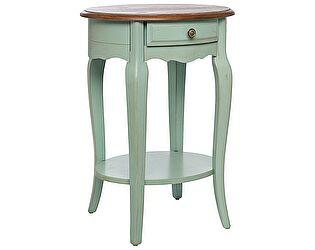 Стол приставной Belveder ST9331