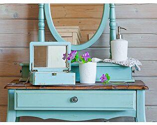 Купить  Mobilier de Maison Шкатулка Belveder ST9139