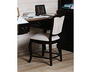 Купить стул Mobilier de Maison Belveder Saphir Noir, ST 9107N