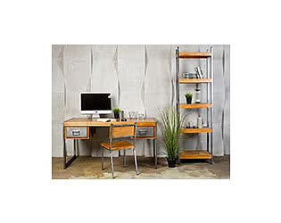 Мебель для гостиной Mosloft