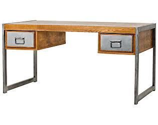 Купить стол Mosloft KLT001 письменный