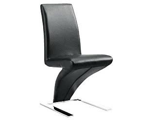 Купить стул Sky B2731